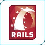 Курс по програмиране с Ruby On Rails