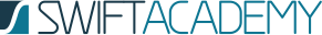 Swift Academy – Курсове по програмиране. Java, .NET, QA, Front-End, HTML, CSS, Javascript, Бази данни, C++, PHP и MySQL